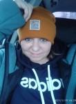 Lora, 39, Ryazan