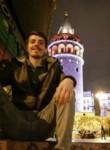 Celil, 22  , Ankara