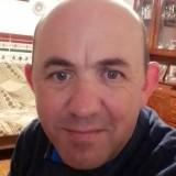 Antonio, 46  , Candeleda