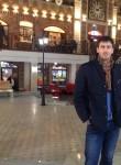 Andrey, 36  , Ishurdi