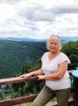 Nina Yurchenko, 66  , Dnipr