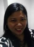 LadyDhine, 38  , Imus