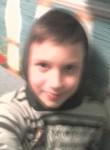 ya ochen krasiv, 21  , Ordzhonikidze