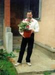 valeri, 67, Moscow