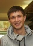 Igor, 26  , Bryansk