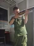 Yarik, 18  , Ufa