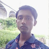 Sajid , 20  , Burhanpur