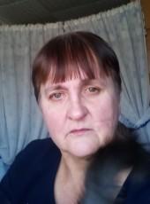 Natalya, 59, Russia, Nakhodka