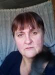 Natalya, 59  , Nakhodka