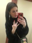 Tanyusha, 32  , Solntsevo