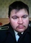 Dimon, 41  , Murmansk