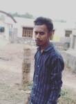 Ajay, 18  , Banswara