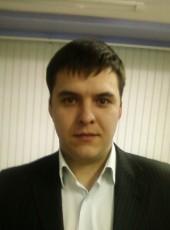Ilya, 33, Russia, Volgograd