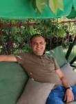 Veaceslav, 39  , Navodari