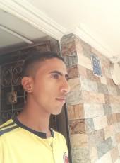محمود, 20, Bahrain, Manama