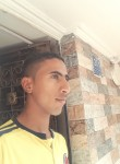 محمود, 20  , Manama
