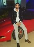 Erhan, 27, Sultanbeyli