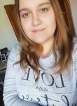 Arina, 23, Minsk