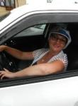 Marina, 52  , Smolensk