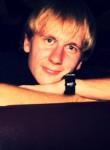 mikki, 30  , Rostov-na-Donu