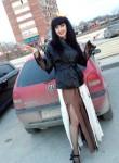 Svetlana, 36  , Novosibirsk