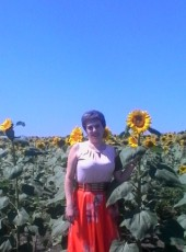 Oksana, 36, Russia, Belogorsk (Krym)