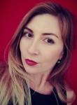 Alyena, 30  , Dolgoprudnyy