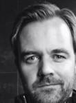 Jon, 41  , Larvik