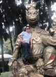 boycodon, 28, Thanh Hoa