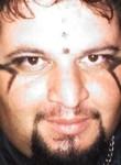 Ruben, 39  , Palm Desert