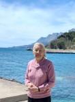 Ольга, 78  , Sevastopol