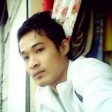 arjhay, 25  , Tambo Grande