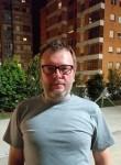 Igor, 38  , Oleksandriya