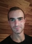 Aleksandr, 23  , Kharkiv