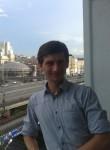 Vadim, 34  , Odintsovo