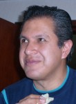Omar, 41  , Villahermosa
