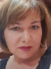 Rita, 45, Palestine, East Jerusalem