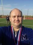 Oleg, 32  , Omsk