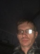Александр, 40, Россия, Тверь