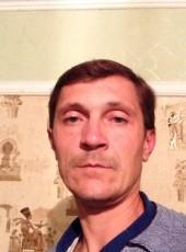 Andrey , 18, Russia, Cherkessk