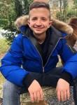 Raphael, 21  , Esch-sur-Alzette