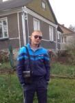олег, 28  , Novovolinsk