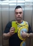 Yoni, 38  , Las Palmas de Gran Canaria