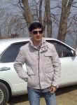 Shakir , 40  , Sumqayit