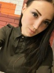 Chernaya Pantera, 30, Moscow