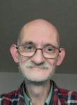 Othmar, 54, Vienna
