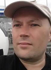 Evgeniy, 38, Russia, Korolev