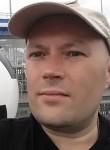Evgeniy, 38, Korolev