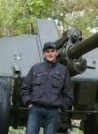 Konstantin, 41, Novosibirsk