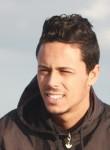 Wassim, 18  , Tunis